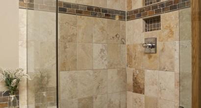 Bath 24