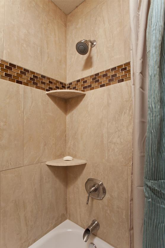 Bath 10