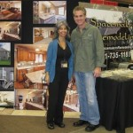 Stillwater Home & Garden Show March 23, 2013