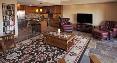 Stegner Interior 3