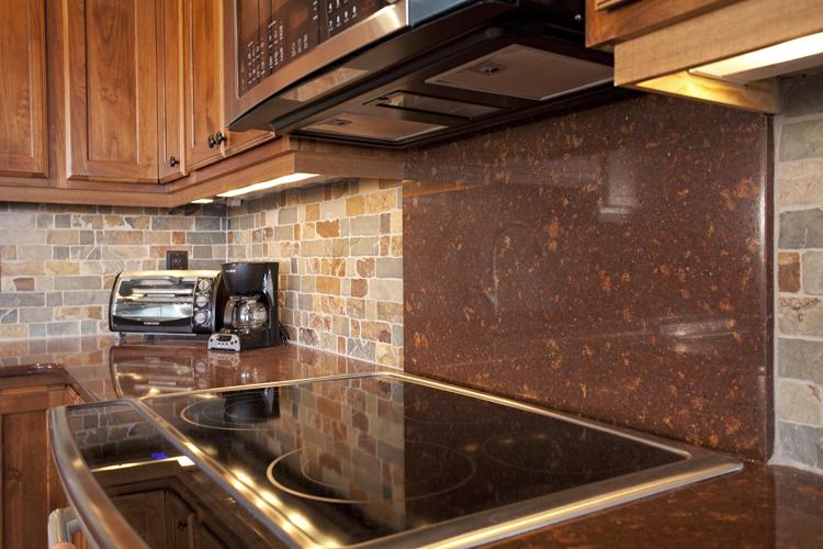 Stegner Kitchen 4
