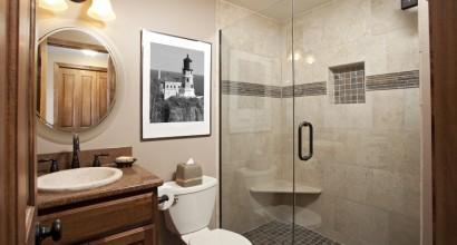 Stegner Bath 5