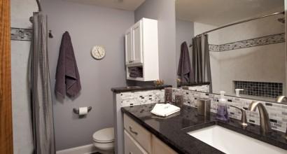Stegner Bath 3
