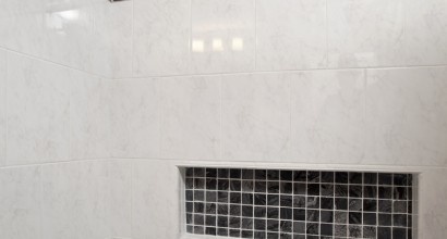 Stegner Bath 2