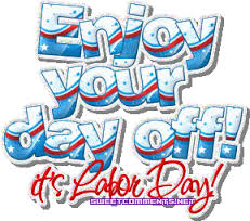 LaborDay5