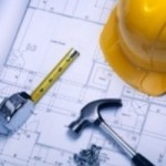 Growing Design-Build Remodeling Company - Quality Craftsman Needed
