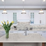 Top Remodeling Companies Choose Cambria Quartz