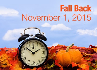 Daylight-Saving-Fall-Back-2015