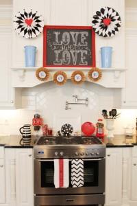kitchen-valentine-decor