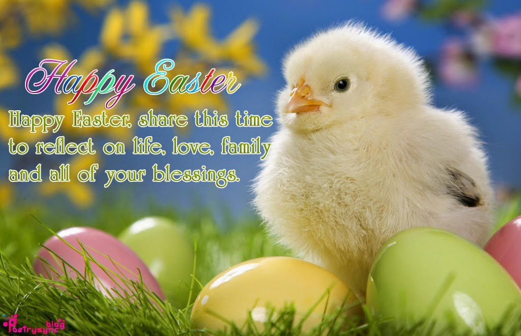 Happy-Easter-messages-1024x661