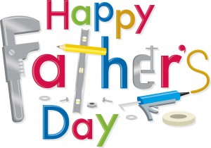 FathersDay2015-3