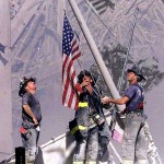 September 11, 2001 Dedicated to the Memory of those Lost