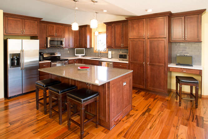 8861 Sequoia Rd Woodbury MN-small-001-2-23-666x444-72dpi