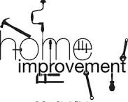 homeimprovement-1