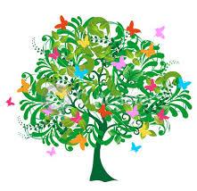 cartoontree