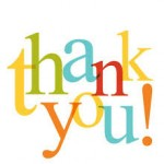 Thank You for visiting us at the Remodelers Showcase!