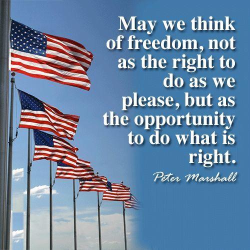 80c992694090ab3f3fef53b91615440c--america-quotes-patriotic-quotes-1