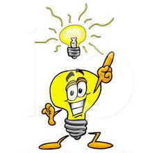 funnylightbulb