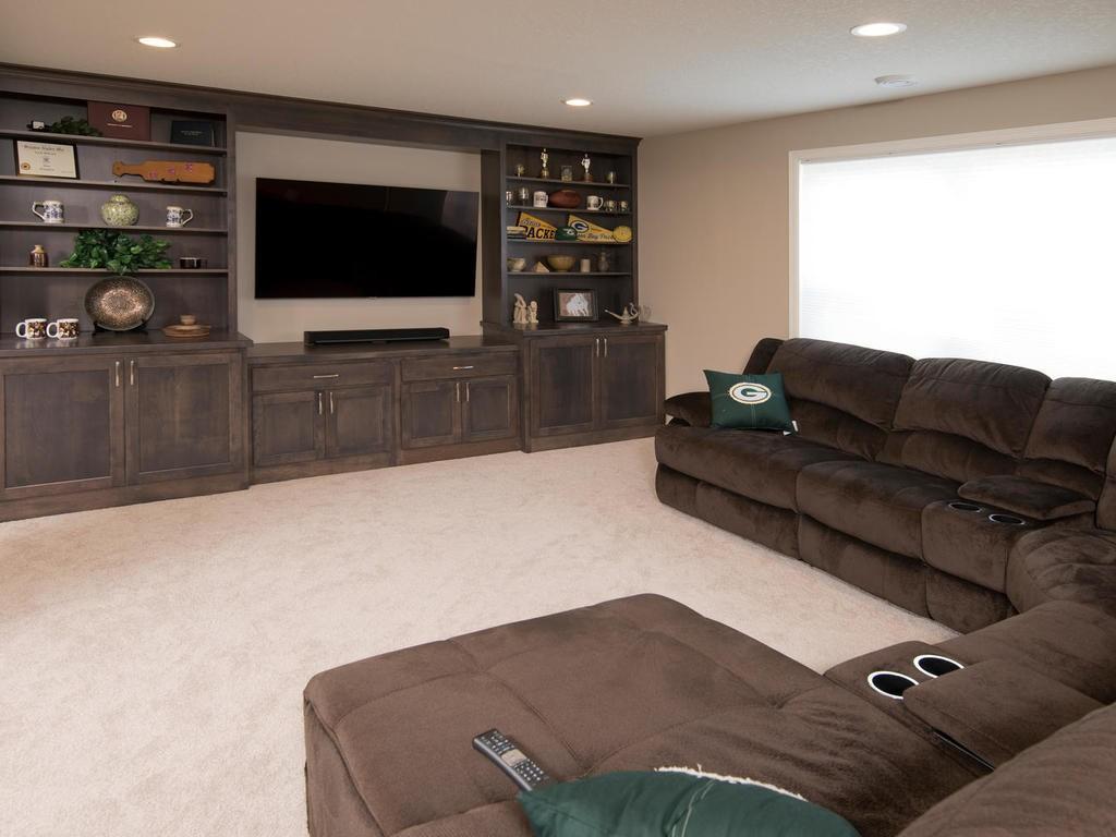 5434 Southridge Ct Woodbury MN-MLS_Size-001-13-01-1024x768-72dpi