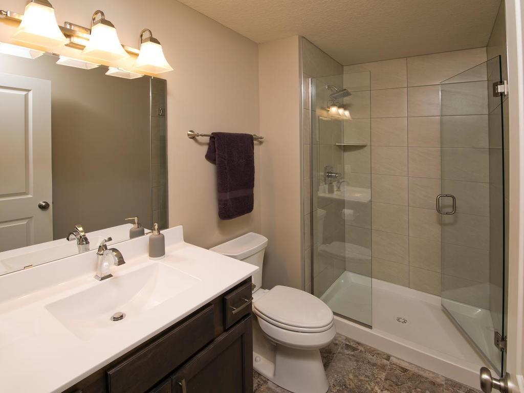 5434 Southridge Ct Woodbury MN-MLS_Size-010-5-13-1024x768-72dpi