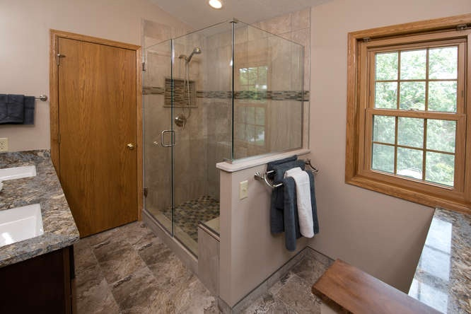 2525 Queensport Rd Woodbury MN-small-009-6-13-666x444-72dpi