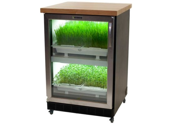 CR-Home-Slide-7-top-home-remodeling-trends-for-2017-cultivator-01-17