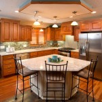 Come escape the winter blues and dream big-- Spring Remodelers Showcase
