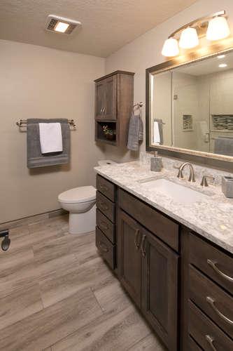 1140 Amundson Dr Stillwater MN-small-002-3-006-334x500-72dpi