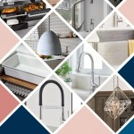 Top Products for a Dreamy Kitchen