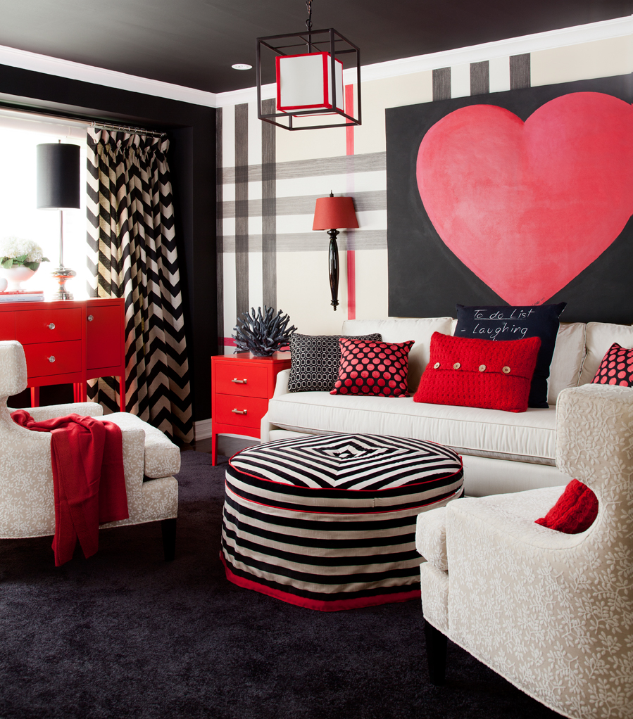 valentine-bedroom-decoration-picture-QErB