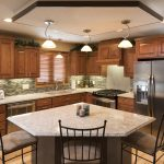 Remodelers Showcase #R39 October 2-4 12noon-6:00pm Fall Parade of Homes Woodbury, MN